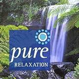echange, troc Llewellyn - Pure Relaxation