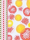 img - for Dots & Jots Photo Album (Denyse Schmidt) book / textbook / text book