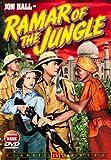 echange, troc Ramar of the Jungle 9 [Import USA Zone 1]