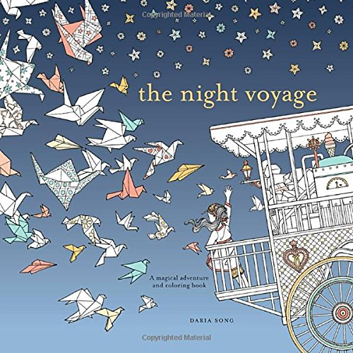 the-night-voyage-a-magical-adventure-and-coloring-book-time-adult-coloring-books