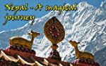 Nepal - A magical journey: (Photo boo...