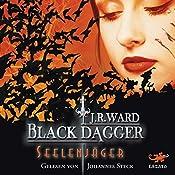 Seelenjäger (Black Dagger 9) | J. R. Ward