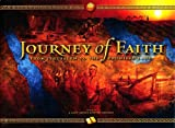 img - for Journey of Faith: From Jerusalem to the Promised Land book / textbook / text book