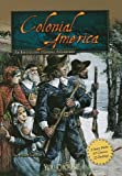 Colonial America (You Choose Books)