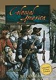 Colonial America (You Choose Books)