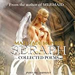Seraph | Mary Jade Monroe