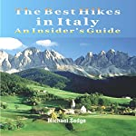 The Best Hikes in Italy: A Insider's Guide | Michael Sedge