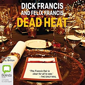 Dead Heat | [Dick Francis]