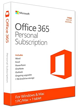 office 365 free  for windows 7 64 bit
