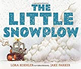 The Little Snowplow