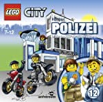 Lego City 12: Polizei (CD)