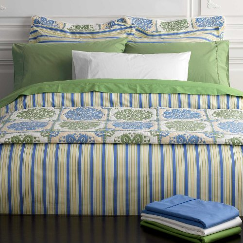 Eiffel Tower Bedding Twin 3381 front