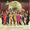 Official Strictly Come Dancing 2015 Wall Calendar (Calendars 2015)