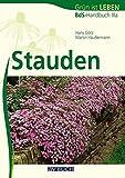 Image de Stauden: BdS-Handbuch IIIa