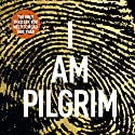 I Am Pilgrim, Volume 2