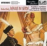 Venus in Seide (Highlights)
