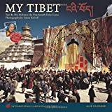 Tibet 2016 Calendar: International Campaign for Tibet