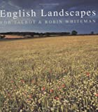 English Landscapes (Country) (0753800365) by Whiteman, Robin