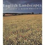 """English Landscapes (Country)von """"Robin Whiteman"""""""