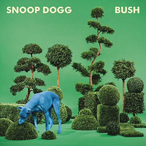Snoop Dogg-Bush-2015-NOiR Download