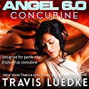 Angel 6.0: Concubine Audiobook by Travis Luedke Narrated by Rachel Orlin