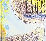Eden: Deluxe Edition