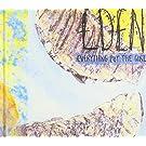Eden...Plus