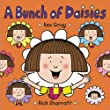A Bunch Of Daisies (Daisy Picture Books)