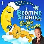 Bedtime Stories with Bobby Davro   Mike Bennett,Lewis Carroll