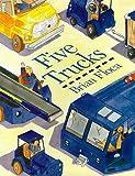 Five Trucks