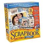 Scrapbook Factory Deluxe 2.0 Windows