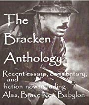 The Bracken Anthology