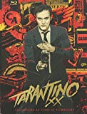 Tarantino XX Collection (Bilingual) [Blu-ray]