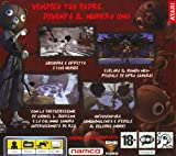 SONY AFRO SAMURAI PS3