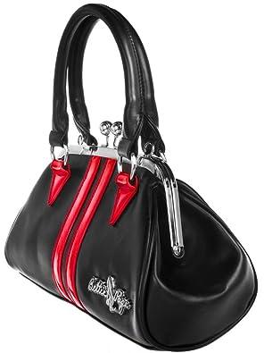 prada purse black - 61A1gMqAClL._UY395_.jpg