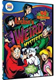 Archies Weird Mysteries: The Complete Series [Import]