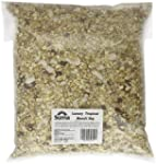 Suma Luxury Tropical Muesli 3 kg