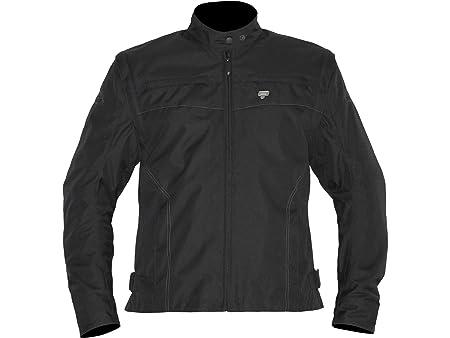Axo mS6T0071 nK1 veste-femme-noir-taille xS