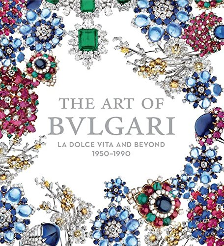 the-art-of-bulgari-la-dolce-vita-and-beyond