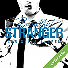 Beautiful Stranger (Beautiful 2) | Livre audio Auteur(s) : Christina Lauren Narrateur(s) : Ingrid Donnadieu