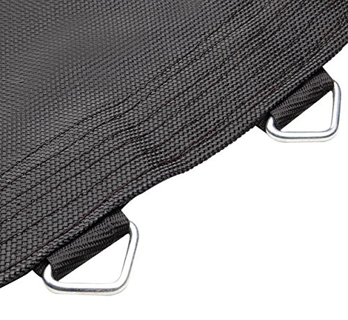 Trampoline-jumping-mat-for-14-Sportspower-Model-LT-6001-168-OEM-Equipment