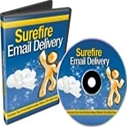 Surefire Email Delivery Training Course