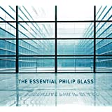 Philip Glass - Best Of
