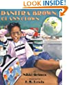 Danitra Brown, Class Clown