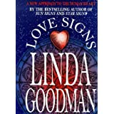Linda Goodman&#39;s Love Signsby Linda Goodman