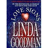 Linda Goodman's Love Signsby Linda Goodman