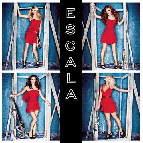Escala by Escala
