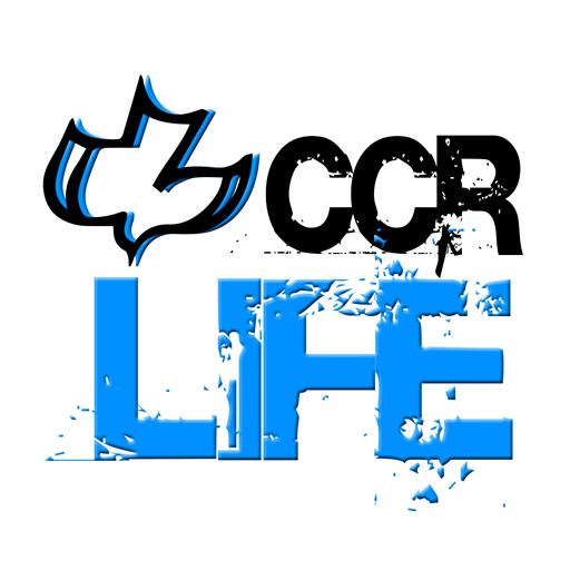 ccr-life