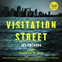 Visitation Street (       UNABRIDGED) by Ivy Pochoda Narrated by Ray Porter