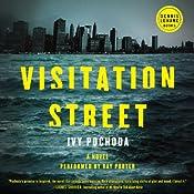 Visitation Street | [Ivy Pochoda]